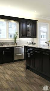 kitchen cabinets and flooring combinations kitchen cabinets and flooring combinations full size of kitchen