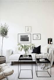 4652 best decoration design images on pinterest live