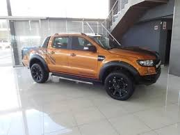 used ford ranger for sale in ohio best 25 used ford ranger ideas on ford ranger