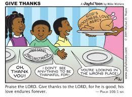 best 25 thanksgiving prayers ideas on faith