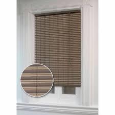 Cloth Vertical Blinds Decor Vertical Blinds For Windows Wood Blinds Walmart Window