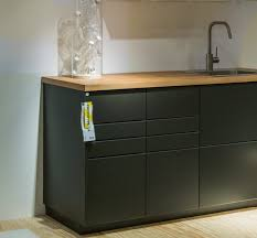 ikea kitchen cabinets eco friendly ikea s new kitchen cabinets are made from plastic bottles