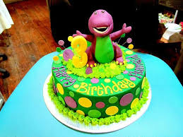 barney birthday cake best 25 barney birthday cake ideas on barney cake