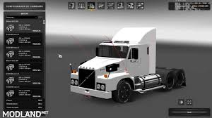 volvo truck 500 old brazilian volvo truck n10 nl10 nl12 nh12 edited by