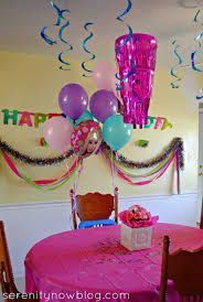 birthday decoration images at home interior themes for birthday parties at home decoration party