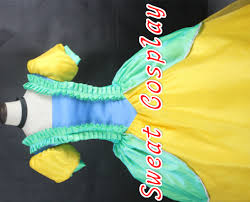 cinderella ugly stepsisters halloween costumes high quality cinderella dress cartoon movie cinderellar evil