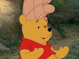 winnie pooh movie trailer official hd