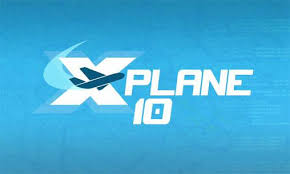x plane 9 apk x plane 10 flight simulator for android free x plane