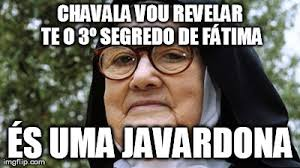 ã O Meme - image tagged in lucia imgflip