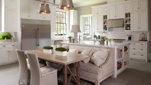 Eat In Kitchen Design Ideas Eat In Kitchen 15 Traditional Style Eat In Kitchen Designs Home