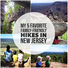 New Jersey nature activities images 71 best hiking images hiking trails hike in and jpg