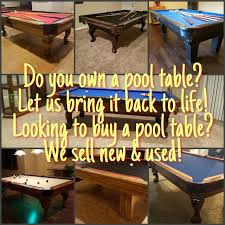 pool tables colorado springs pool table moves and services in colorado springs colorado for 2018