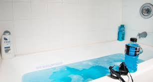blue bath water bryce dalhaus photography bryce dalhaus