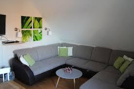 Wohnzimmer Design App Wohnzimmer Mit Integrierter Küche Storchennest Sehlendorfs Webseite