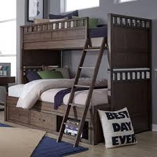 Special Bunk Beds Bunk Beds Washington Dc Northern Virginia Maryland And Fairfax