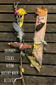 179 best what to do with sticks images on pinterest nature