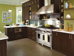 Kitchen Design Tulsa by Kitchen Countertops U0026 Appliances In Buffalo Ny Kitchen Advantage