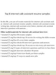 exles resume templates free aviation maintenance cover letter phrases resume trud ua process