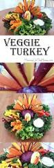 food network thanksgiving appetizers best 25 turkey veggie platter ideas on pinterest turkey veggie
