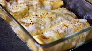 que cuisiner avec des poireaux ficelle picarde recette de ficelles picardes aux poireaux crêpes