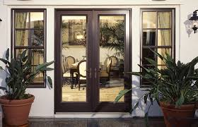 james true value hardware doors windows paint vinyl gates