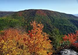 u0027s place fall foliage weekend west