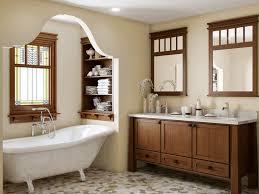 craftsman bathroom vanity craftsman bathroom design 25 craftsman style bathroom designs
