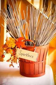 october wedding 40 gorgeous fall leaves wedding ideas weddings autumn and