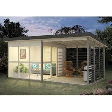 bureau de jardin bois bureau de jardin awesome bureau de jardin de 17 07m en bois massif