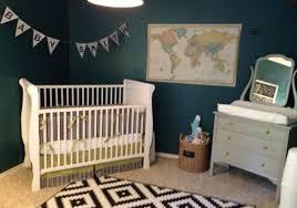 baby boy nursery themes ideas home decor news