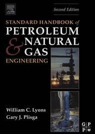 10 best reservoir engineering books kraken