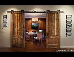 Reclaimed Barn Door Hardware by Barn Style Sliding Doors Lovely As Sliding Barn Door Hardware In