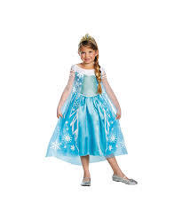 toddler girl costumes elsa kids costume costume