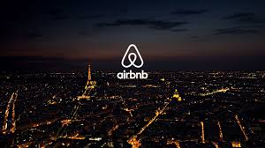 airbnb streamlined the rental experience for 60m travelers