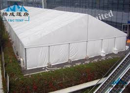 tents for church revival tents on sales quality church revival tents supplier