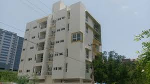 Seeking Hyd Service Apartments Hyderabad Best Service Apartments Hyderabad