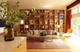 bookshelves in living room bookshelf stunning living room bookshelves remarkable living room
