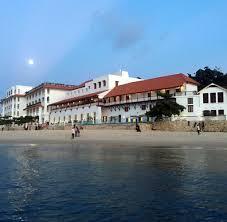 K He Mit Insel Sansibar Alternative Zu Mauritius Oder Den Malediven Welt