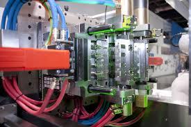plastics engineering blog the monthly blog for plastics