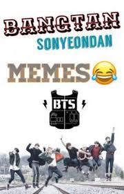 Memes En Espaã Ol - bts memes en español bangtan memes mae wattpad