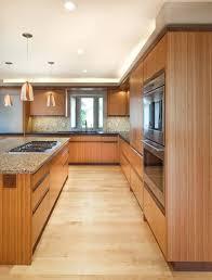 kitchen cabinets bamboo rta cabinets bamboo kitchen countertops