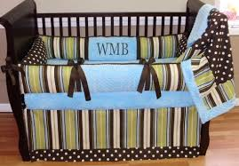 Brown Baby Crib Bedding Custom Baby Crib Bedding Organic Search Trends Report 2014 Is