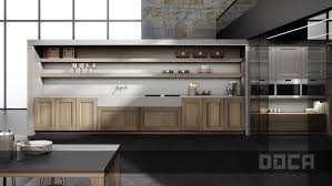 Kitchen Design Lebanon Doca U2014 Kitchen Avenue Lebanon
