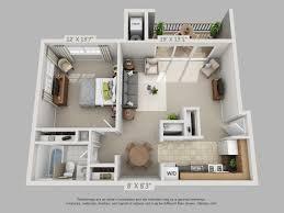 2 bedroom apartments utilities included 2 bedroom apartments utilities included kijiji apartments halifax