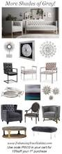Stein Mart Home Decor 237 Best Grey U0026 Silver Furniture U0026 Home Decor Images On Pinterest