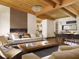 Living Room Wood Ceiling Design Home Design Ideas - Wood living room design