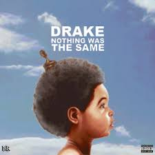 Album Cover Meme - nothing was the same album cover gifs animated album covers