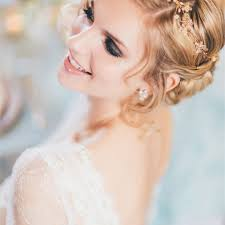 make up prices for wedding beauty hair make up in london hitched co uk