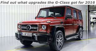 how much is the mercedes g wagon 2017 mercedes gls vs 2016 mercedes g class