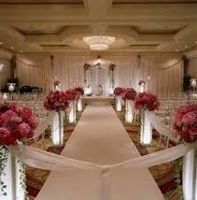 Wedding Ceremony Decoration Ideas Wedding Ceremony Wedding Ideas Pinterest Ceremony